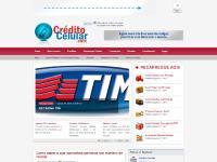 creditocelular.com