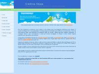 créditos skype