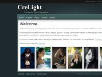 Konstantin Kipa photography | CreLight studio