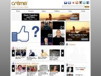 Entertainment & Lifestyle, Music, Videos, Alicia Keys - Girl On fire
