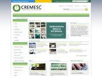 cremesc.org.br
