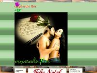 crepsculoflor.blogspot.com