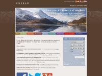 Crerar Hotels In Scotland & Yorkshire | Scottish Hotel Deals & Offers