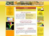 cress-ba.org.br