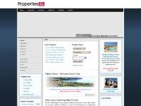 Crete Properties For You | Crete Real Estate - Properties for sale in Plakias | Land for sale in Plakias | Properties for sale in Rethymno Crete - Plakias Real Estate | Rethimno - Crete - Greece - Home