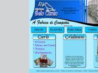 criadourobelocanto.com.br