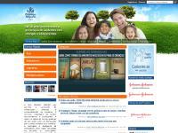 criancasegura.org.br