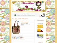criandobolsas.blogspot.com
