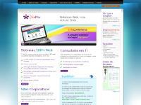 Sistemas web, Loja virtual e Sites   CriaPix - Tudo em Soluções Web