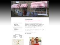 crich-butchers.co.uk