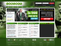 cricket-bet.co.uk Unibet, Australia, betting