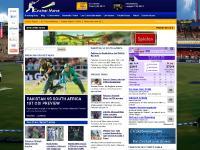 Watch Live Cricket Cricket Score Card Cricket News Cricketmove.com