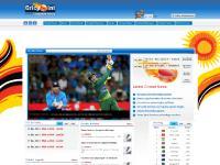 Squad, Cricket Videos, Cricket Wallpapers, Cricket Records