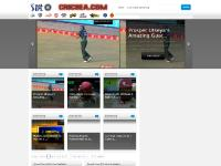CricSea.Com Watch Cricket Highlights, Watch Live Cricket Streaming Free
