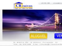 crimoveisvendas.com.br