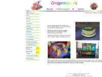crisprimavera.com.br
