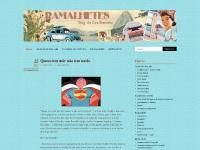 crisramalho.wordpress.com RAMALHETES, Início, AS ROSASFALAM