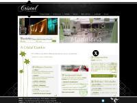 cristalbuffet.com.br