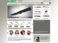 Register/Log In, Knife Safety and Ownership Rights, Published Articles, Catalog