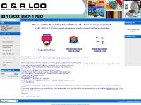 crlook.com New User?, Kugler Glass Colors, Kugler Colors Transparent