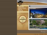 Consolidated Resorts Management/Soleil Management