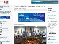 croal.org.br