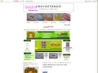 crochesandra.blogspot.com
