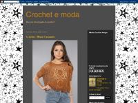 crochetemoda.blogspot.com