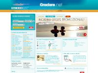 crociere.net crociera, crociera, crociere