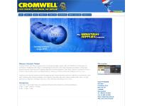 cromwell.co.th industrial tools supplier, tools, power tools