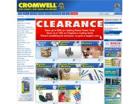 SHOP, CLEARANCE, , Abrasives