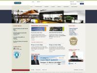 cromwell.com.au
