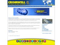 Cromwell Industrial Tools International