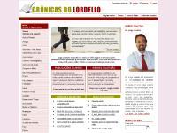 cronicasdolordello.com.br