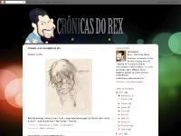 Crônicas do Rex