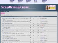 CrossDressing Zone • Index page
