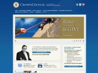 Crown Council