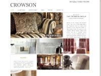 Crowson | Monkwell