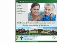 crsinc.org Catholic Residential Services, Diocese of La Crosse, nursing home