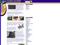Cruisin Concepts of DeLand FLorida