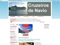 Cruzeiro de Navio
