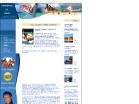 cruzeiros-da-oura.com Algarve fishing cruises, shark fishing Vilamoura, Marina Vilamoura