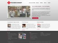 cruzvermelhavr.org.br