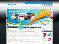 Website Development, Website Hosting, E-Commerce Solutions, Portfolio