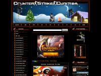 cs-curitiba.com