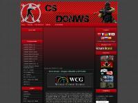 cs-dow.com Parceria, Fale Conosco, Addons