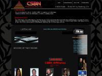 CSBN Radio Network