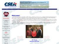 CSEA Local 648