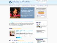 National School Climate Standards, Read the full article..., Visit Workshops...