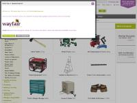 csntools.com tools & equipment | wayfair - hand, power tools, storage